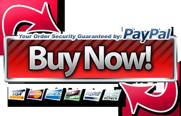Jetzt einfach, schnell und sicher online bezahlen – mit PayPal.