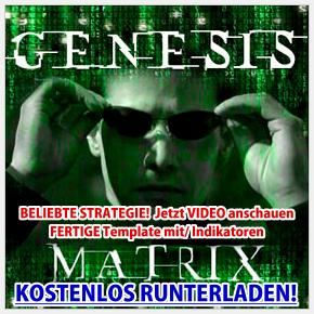 Genesis Matrix Strategie anschauen