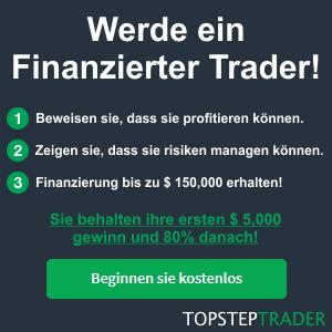 Forex handel strategien